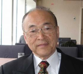 DR.Arimura